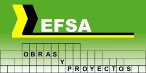 CARTEL-EFESA-OPB-150X300